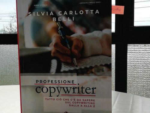 Professione copywriter – Recensione
