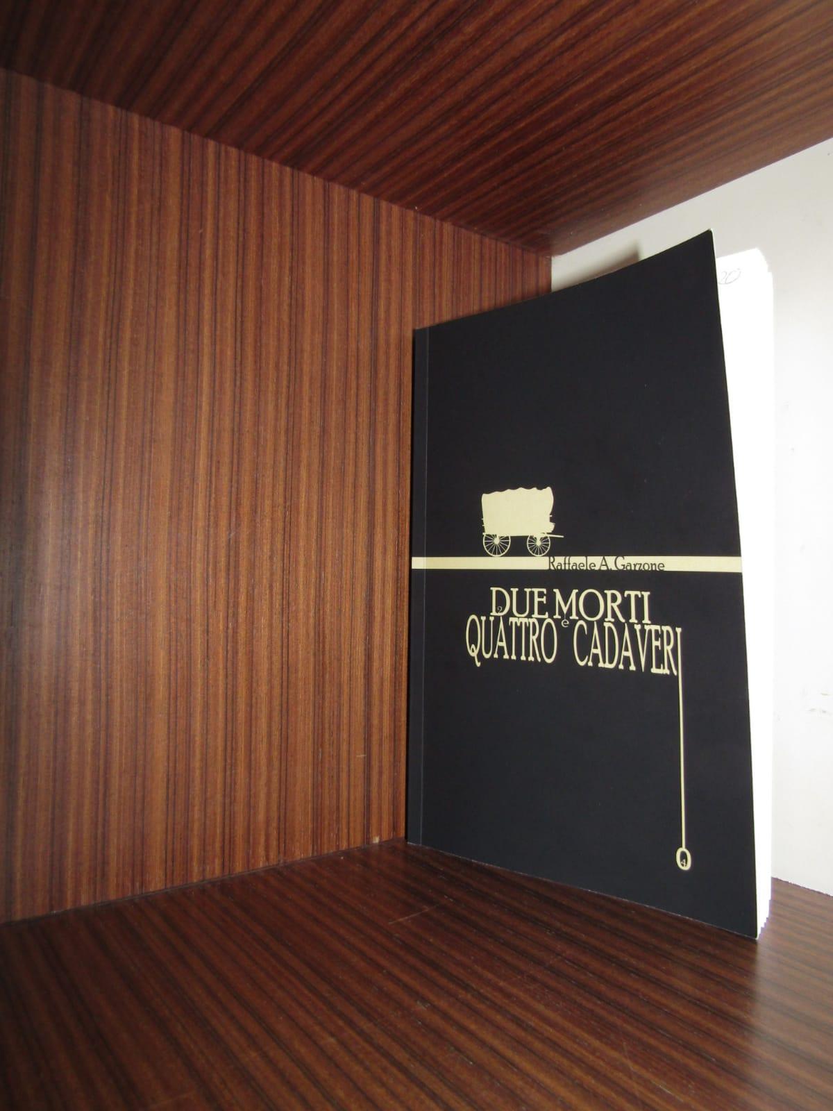 Mastro Heidn, l'Orologiaio. Volume I.