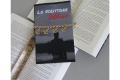 Lo scrittore solitario: recensione
