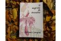 Il segreto di Annette di Melissa Campisi