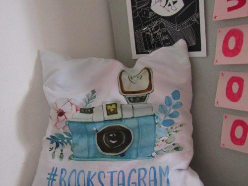 Il mondo di Bookstagram: cos'è?