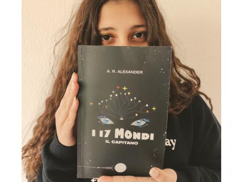 I 17 Mondi – Il capitano – recensione