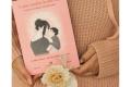 Storie di donne infortunate - come cambiò la mia vita