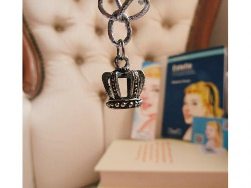 Estelle – Storia di una principessa e di un suonatore di accordion