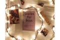 Stories for boys di Emanuele Gentili - recensione