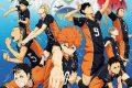 3 Anime per gli amanti dello sport!!!