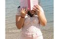 Il diario segreto di Alice - recensione