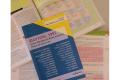 Dayton 1995 - cos'è successo