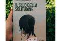 Il club della solitudine di Deborah Bincoletto